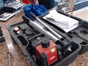 SKIL Laser Level 8601-RL